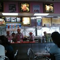 Photo taken at Gusher by Garo M. on 10/6/2012