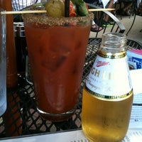Photo taken at Frasca Pizzeria & Wine Bar by Mike N. on 8/4/2013