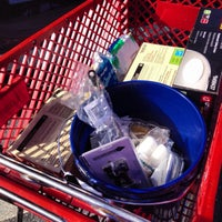 Photo taken at Lowe's Home Improvement by C.C. C. on 9/14/2013