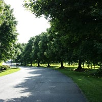 Photo taken at Darnestown, Maryland by Mike Y. on 6/20/2013