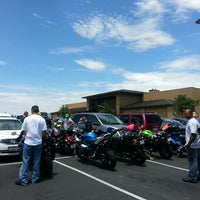 Photo taken at Santa Ysabel Resort & Casino by Andrew S. on 7/26/2013