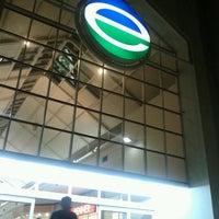 Photo taken at Shopping Iguatemi Esplanada by Bruno E. on 10/13/2012