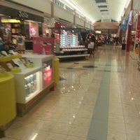 Photo taken at Pembroke Lakes Mall by Rasheedah J. on 7/13/2013