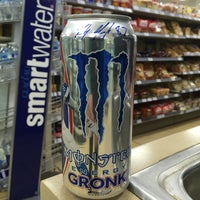 Photo taken at 7-Eleven by Patrick on 5/15/2016