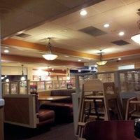 Photo taken at IHOP by BEAR L. on 12/4/2012