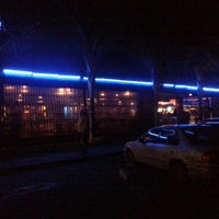 Photo taken at Rhapsody's by Reşat on 2/1/2014
