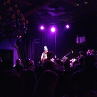 Photo taken at DROM by Toby C. on 1/13/2013