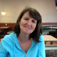 Photo taken at Arby's by Tom J. on 3/31/2013