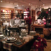 Photo taken at Williams-Sonoma by Anya L. on 12/5/2012