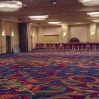Photo taken at Atlanta Marriott Northwest by Sophia Soso H. on 1/9/2013