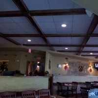 Photo taken at La Bamba Mexican and Spanish Restaurant by Fernando G. on 12/3/2012