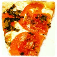 Photo taken at New York Pizza & Pasta by Bert A. on 9/28/2012