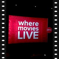 Photo taken at AMC South Bay Galleria 16 by JeffStrauss L. on 6/9/2013