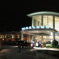 Photo taken at Dadeland Mall by *Ch€|0•☘ on 11/6/2012
