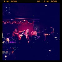 Photo taken at Black Sheep Inn by Craig on 11/2/2012