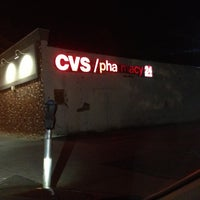 Photo taken at CVS/pharmacy by Andrey G. on 10/13/2012