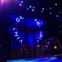 Photo taken at The Northern Lights Theater by Colleen M. on 9/22/2013