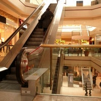 Photo taken at Bayshore Shopping Centre by Assal M. on 1/12/2013