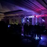 Photo taken at Bristol Panamá by Anita P. on 11/17/2012