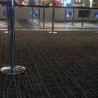 Photo taken at Village Cinemas by Ash & Nat on 5/21/2013