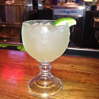 Photo taken at On The Border Mexican Grill & Cantina by ThuggMiss™ on 8/11/2013