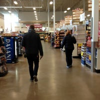 Photo taken at Fred Meyer by Tony S. on 11/16/2012