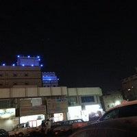 Photo taken at سوق الكندرة by AlSharif M. on 9/4/2013