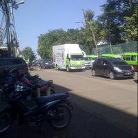 Photo taken at Pasar Bogor by khrisnanda s. on 3/7/2016