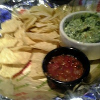 Photo taken at Applebee's by Bree R. on 9/16/2012