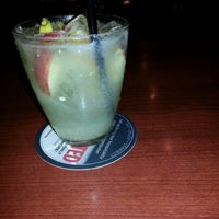 Photo taken at Ruby Tuesday by May Louise V. on 11/29/2012