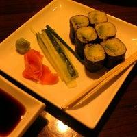 Fuji Asian Cuisine 60