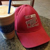 Photo taken at Peet's Coffee & Tea by Jack S. on 9/28/2012