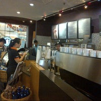 Photo taken at Starbucks by Anonimursi S. on 6/28/2013
