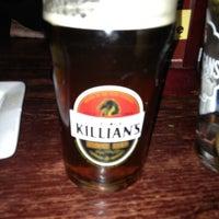 Photo taken at Claddagh Irish Pub by Todd R. on 1/4/2013