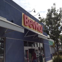 Photo taken at BevMo! by 🌴ravis P. on 10/6/2012
