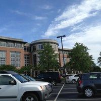 Photo taken at Blackbaud, Inc. by Jayme L. on 7/3/2013