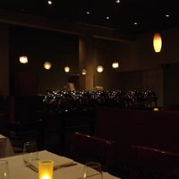 Photo taken at Rangoli India Restaurant by Trad'r Don on 12/1/2012