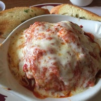 Photo taken at The Italian Inn by Deatrice S. B. on 12/11/2015