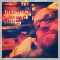 Photo taken at SoFo Tap by Kyle H. on 1/25/2013