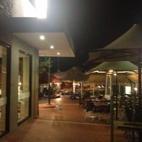 Photo taken at Carlucci's of Templestowe by . E. on 9/22/2013