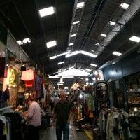 Photo taken at Mercado de San Telmo by Ernesto T. on 10/28/2012