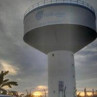 Photo taken at Astro Corner, Bagan Nakhoda Omar by Bobp I. on 10/7/2012
