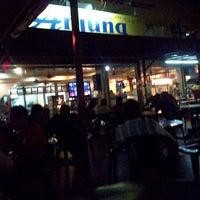 Photo taken at Restoran Anjung by camaro s. on 3/24/2013