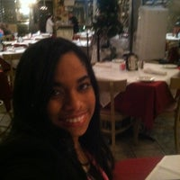 Photo taken at Milano Restaurante Italiano by Melonie M. on 12/22/2013