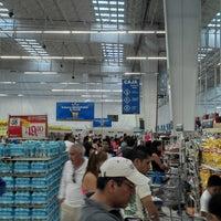 Photo taken at Walmart by Jorge F. on 6/30/2013