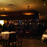 Photo taken at Elway's by Shelley M. on 11/24/2012