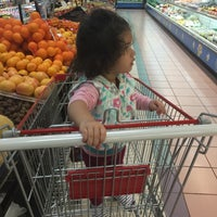 Photo taken at Safestway Supermarket سيفستوي by Amireh 7. on 12/8/2015