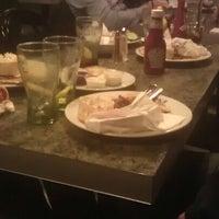 Photo taken at Buddies Diner by John R. on 12/19/2012