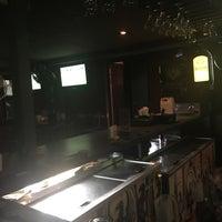 Photo taken at Harrah's Bar by Sindy C. on 6/27/2016