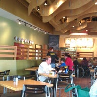 Photo taken at Noodles & Company by Stanislav G. on 1/25/2013